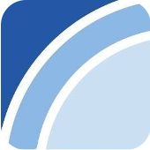 The Harbour favicon logo