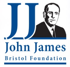 John_James_Bristol_Foundation_Logo