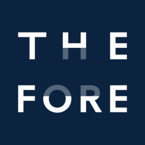 The Fore logo