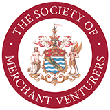 society merchant_ venturers logo round