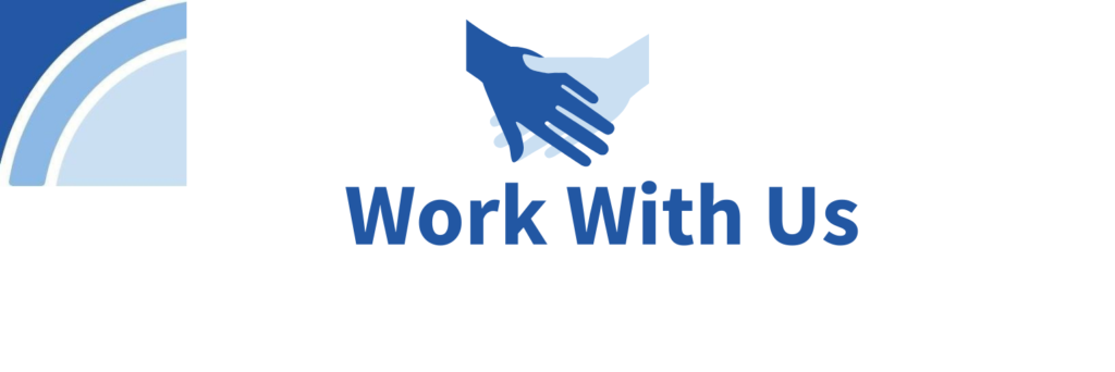 Work With Us: Couple and Individual Counsellor/ Psychotherapist